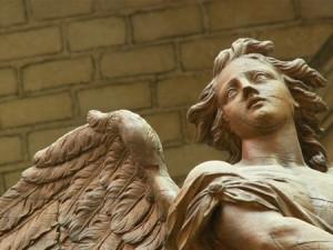fondos-escritorio-angeles-estatua-p