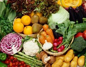 mm_nutricion_12
